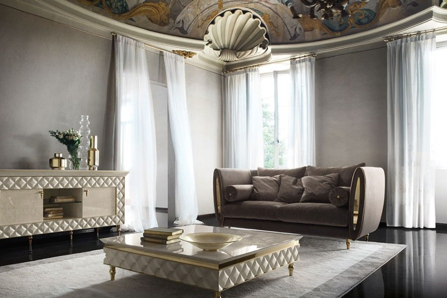 Contemporary-curtains-1-1