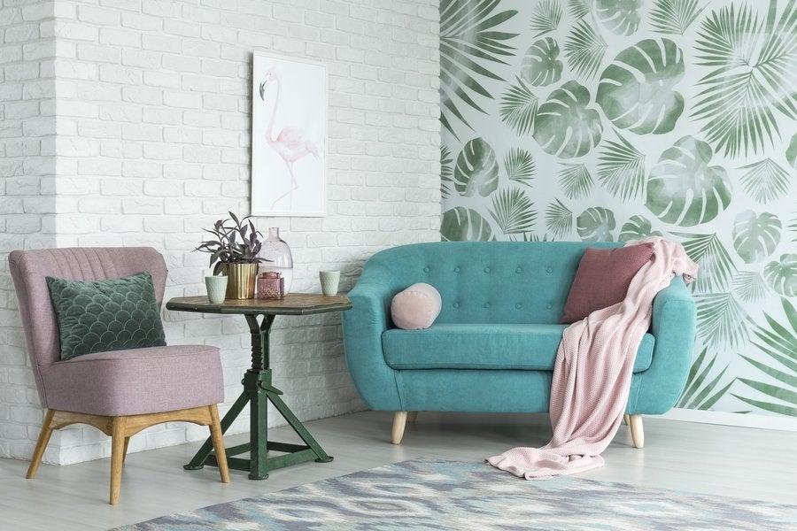 wallpaper.max-1200x600